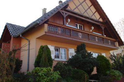 Maison Scheibenhard &bull; <span class='offer-area-number'>98</span> m² environ &bull; <span class='offer-rooms-number'>6</span> pièces