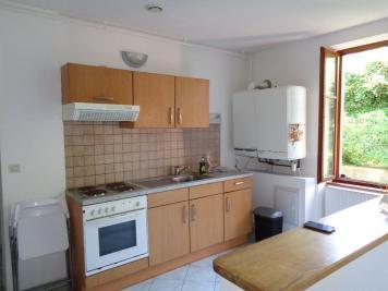 Appartement Marckolsheim &bull; <span class='offer-area-number'>45</span> m² environ &bull; <span class='offer-rooms-number'>2</span> pièces