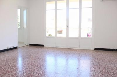 Appartement Ajaccio &bull; <span class='offer-area-number'>79</span> m² environ &bull; <span class='offer-rooms-number'>4</span> pièces