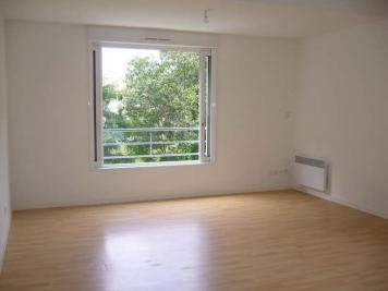 Appartement La Roche sur Yon &bull; <span class='offer-area-number'>43</span> m² environ &bull; <span class='offer-rooms-number'>2</span> pièces