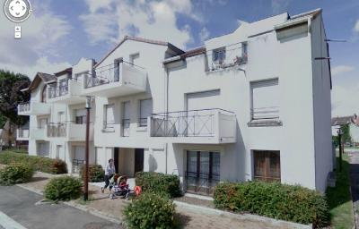 Appartement Montigny le Bretonneux &bull; <span class='offer-area-number'>37</span> m² environ &bull; <span class='offer-rooms-number'>2</span> pièces