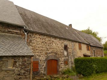 Maison St Pierre Roche &bull; <span class='offer-area-number'>100</span> m² environ &bull; <span class='offer-rooms-number'>3</span> pièces