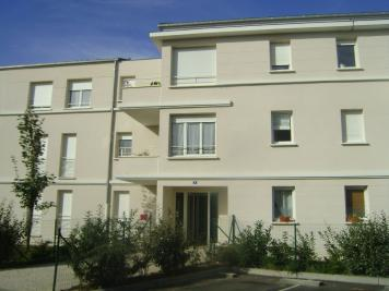 Appartement La Ville aux Dames &bull; <span class='offer-area-number'>46</span> m² environ &bull; <span class='offer-rooms-number'>2</span> pièces