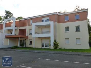 Appartement Boulazac &bull; <span class='offer-area-number'>48</span> m² environ &bull; <span class='offer-rooms-number'>2</span> pièces