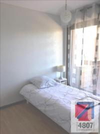Appartement Thonon les Bains &bull; <span class='offer-area-number'>30</span> m² environ &bull; <span class='offer-rooms-number'>1</span> pièce