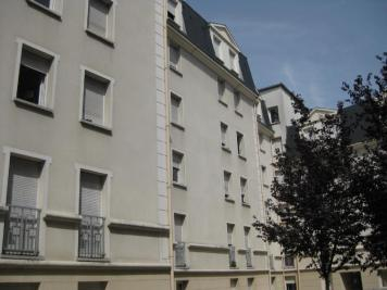 Appartement Maisons Alfort &bull; <span class='offer-area-number'>19</span> m² environ &bull; <span class='offer-rooms-number'>1</span> pièce