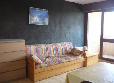 Appartement Auris &bull; <span class='offer-area-number'>24</span> m² environ &bull; <span class='offer-rooms-number'>1</span> pièce