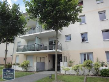 Appartement Albertville &bull; <span class='offer-area-number'>63</span> m² environ &bull; <span class='offer-rooms-number'>3</span> pièces