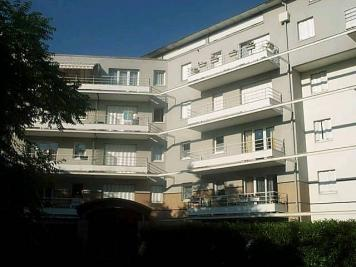 Appartement Combs la Ville &bull; <span class='offer-area-number'>42</span> m² environ &bull; <span class='offer-rooms-number'>2</span> pièces
