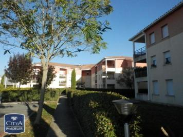 Appartement Gaillac &bull; <span class='offer-area-number'>53</span> m² environ &bull; <span class='offer-rooms-number'>3</span> pièces