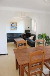 Appartement St Chamas &bull; <span class='offer-area-number'>69</span> m² environ &bull; <span class='offer-rooms-number'>3</span> pièces