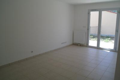 Appartement Coudoux &bull; <span class='offer-area-number'>56</span> m² environ &bull; <span class='offer-rooms-number'>3</span> pièces