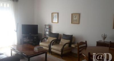 Appartement La Garenne Colombes &bull; <span class='offer-area-number'>67</span> m² environ &bull; <span class='offer-rooms-number'>3</span> pièces