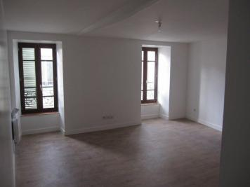 Appartement Combronde &bull; <span class='offer-area-number'>63</span> m² environ &bull; <span class='offer-rooms-number'>3</span> pièces