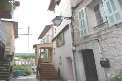 Appartement La Colle sur Loup &bull; <span class='offer-area-number'>32</span> m² environ &bull; <span class='offer-rooms-number'>2</span> pièces