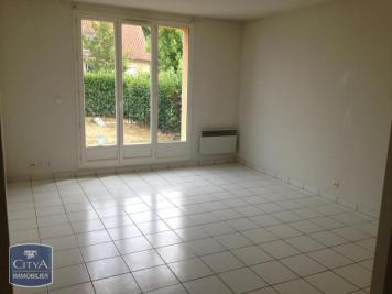 Appartement Condat sur Vienne &bull; <span class='offer-area-number'>57</span> m² environ &bull; <span class='offer-rooms-number'>3</span> pièces
