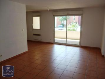 Appartement Carpentras &bull; <span class='offer-area-number'>68</span> m² environ &bull; <span class='offer-rooms-number'>3</span> pièces