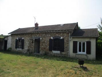 Maison Menucourt &bull; <span class='offer-area-number'>57</span> m² environ &bull; <span class='offer-rooms-number'>3</span> pièces