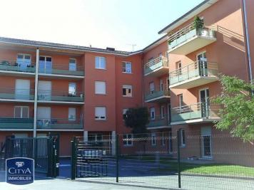 Appartement Belfort &bull; <span class='offer-area-number'>44</span> m² environ &bull; <span class='offer-rooms-number'>2</span> pièces