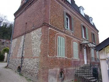 Appartement St Pierre du Vauvray &bull; <span class='offer-area-number'>36</span> m² environ &bull; <span class='offer-rooms-number'>1</span> pièce