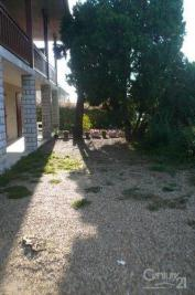 Appartement St Paul les Dax &bull; <span class='offer-area-number'>91</span> m² environ &bull; <span class='offer-rooms-number'>4</span> pièces