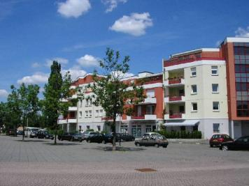 Appartement Selestat &bull; <span class='offer-area-number'>72</span> m² environ &bull; <span class='offer-rooms-number'>3</span> pièces