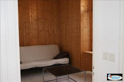 Appartement Mont Saxonnex &bull; <span class='offer-area-number'>42</span> m² environ &bull; <span class='offer-rooms-number'>3</span> pièces
