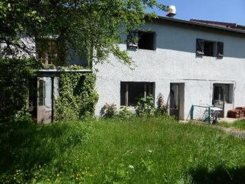 Maison Pelussin &bull; <span class='offer-area-number'>200</span> m² environ &bull; <span class='offer-rooms-number'>7</span> pièces