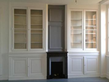 Bureau Cogny