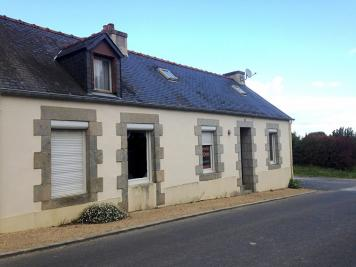 Maison Plevin &bull; <span class='offer-area-number'>77</span> m² environ &bull; <span class='offer-rooms-number'>5</span> pièces