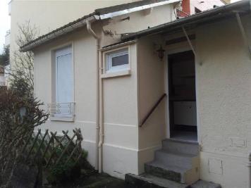 Maison Juvisy sur Orge &bull; <span class='offer-area-number'>17</span> m² environ &bull; <span class='offer-rooms-number'>1</span> pièce