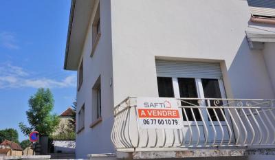 Maison L Isle sur le Doubs &bull; <span class='offer-area-number'>150</span> m² environ &bull; <span class='offer-rooms-number'>6</span> pièces