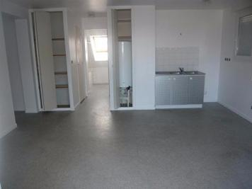 Appartement Othis &bull; <span class='offer-area-number'>44</span> m² environ &bull; <span class='offer-rooms-number'>2</span> pièces