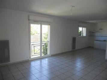 Appartement Bassens &bull; <span class='offer-area-number'>64</span> m² environ &bull; <span class='offer-rooms-number'>3</span> pièces