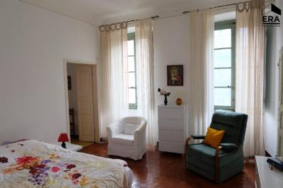 Appartement Bastia &bull; <span class='offer-area-number'>81</span> m² environ &bull; <span class='offer-rooms-number'>4</span> pièces