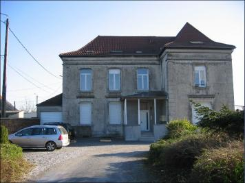Appartement Feignies &bull; <span class='offer-rooms-number'>3</span> pièces
