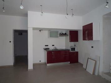 Appartement Rochefort du Gard &bull; <span class='offer-area-number'>41</span> m² environ &bull; <span class='offer-rooms-number'>1</span> pièce