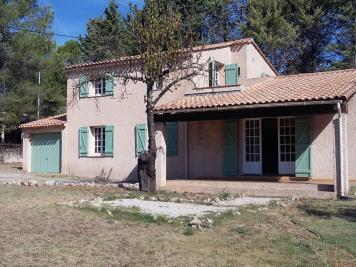 Maison Draguignan &bull; <span class='offer-area-number'>160</span> m² environ &bull; <span class='offer-rooms-number'>6</span> pièces