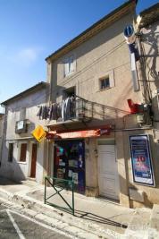 Maison Castelnau de Guers &bull; <span class='offer-area-number'>50</span> m² environ &bull; <span class='offer-rooms-number'>3</span> pièces
