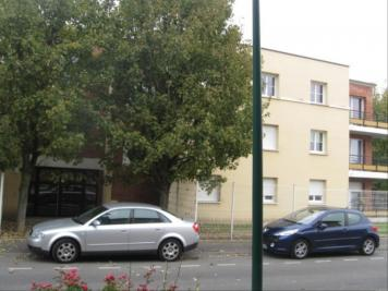 Appartement Noyelles Godault &bull; <span class='offer-area-number'>82</span> m² environ &bull; <span class='offer-rooms-number'>3</span> pièces