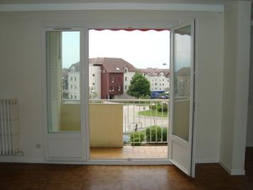 Appartement St Genis Pouilly &bull; <span class='offer-area-number'>87</span> m² environ &bull; <span class='offer-rooms-number'>4</span> pièces