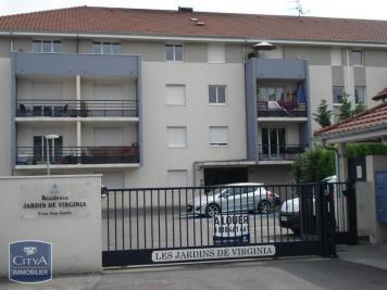Appartement Ville la Grand &bull; <span class='offer-area-number'>60</span> m² environ &bull; <span class='offer-rooms-number'>3</span> pièces