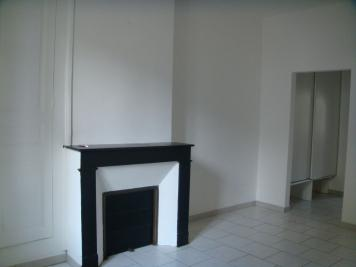 Appartement Mont de Marsan &bull; <span class='offer-area-number'>26</span> m² environ &bull; <span class='offer-rooms-number'>1</span> pièce