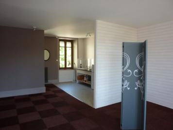 Appartement Privas &bull; <span class='offer-area-number'>43</span> m² environ