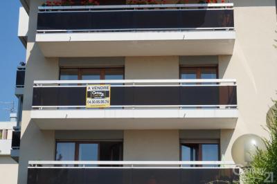 Appartement Ville la Grand &bull; <span class='offer-area-number'>65</span> m² environ &bull; <span class='offer-rooms-number'>3</span> pièces