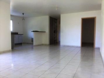 Appartement Hattmatt &bull; <span class='offer-area-number'>77</span> m² environ &bull; <span class='offer-rooms-number'>2</span> pièces