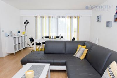 Appartement Roissy en Brie &bull; <span class='offer-area-number'>116</span> m² environ &bull; <span class='offer-rooms-number'>5</span> pièces
