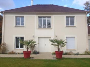 Maison Boissise la Bertrand &bull; <span class='offer-area-number'>158</span> m² environ &bull; <span class='offer-rooms-number'>7</span> pièces
