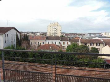 Appartement Mont de Marsan &bull; <span class='offer-area-number'>43</span> m² environ &bull; <span class='offer-rooms-number'>2</span> pièces
