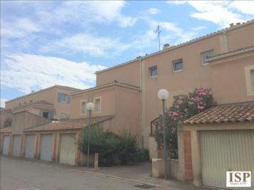 Appartement Luynes &bull; <span class='offer-area-number'>24</span> m² environ &bull; <span class='offer-rooms-number'>1</span> pièce